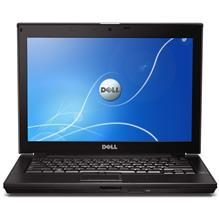 DELL Latitude E6510 Core i5 4GB 320GB Intel Stock Laptop